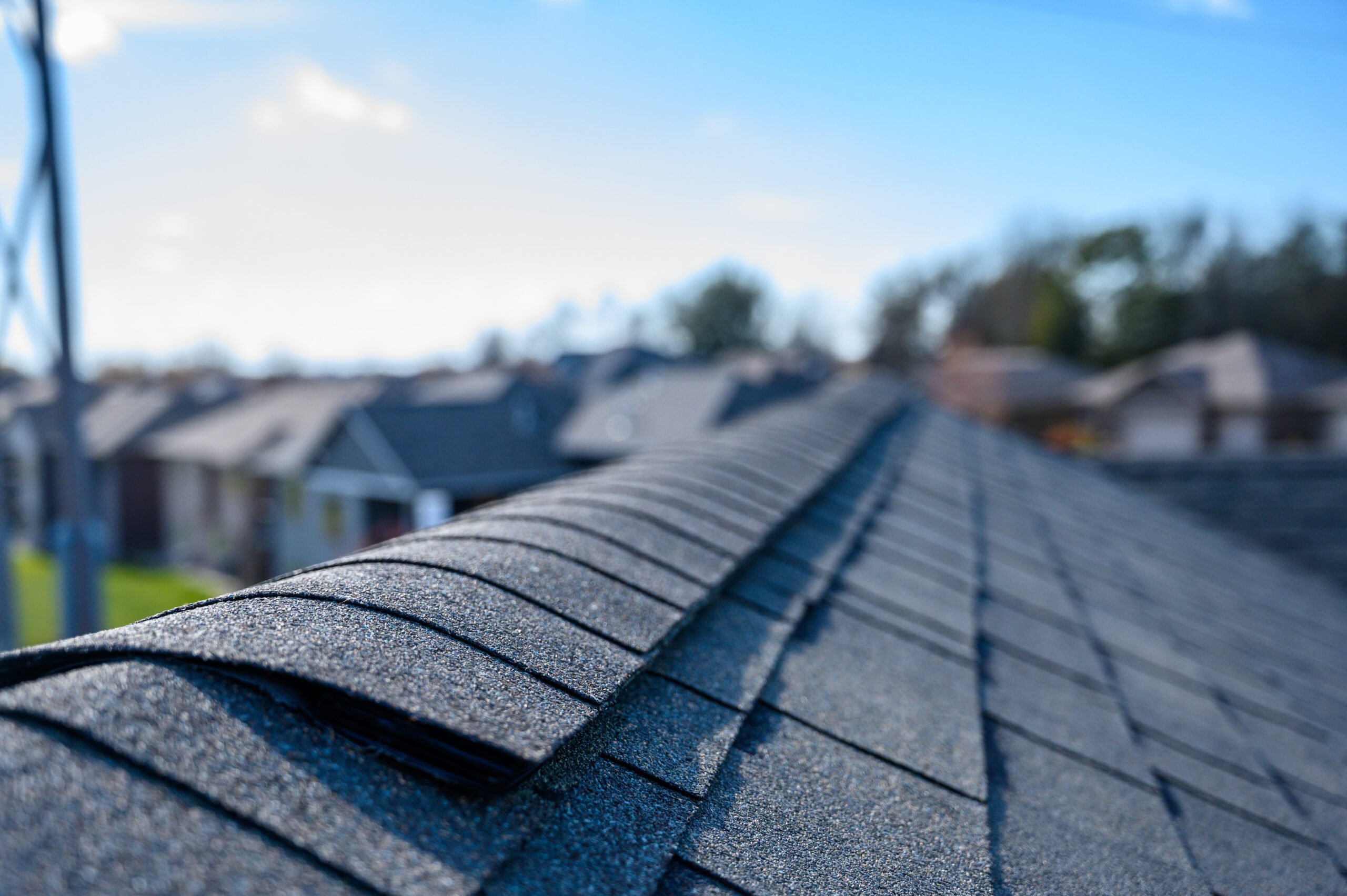 Roofers in Kansas City